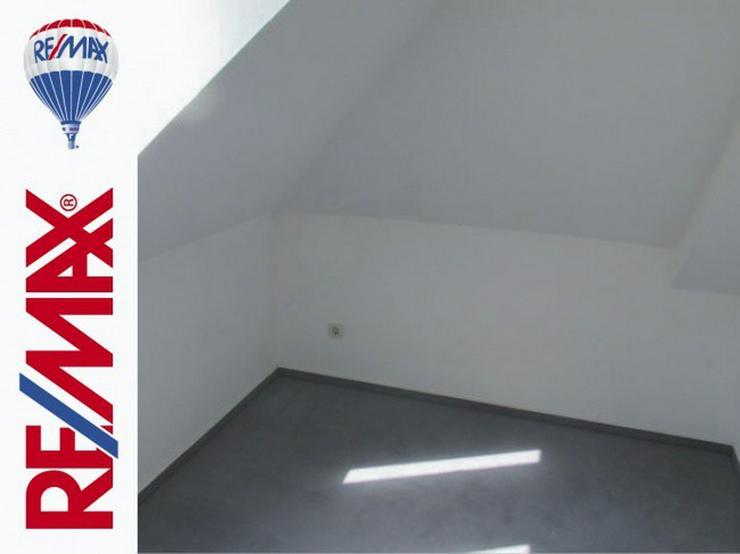 Bild 6: Kleine gemütliche Dachgeschoßwohnung