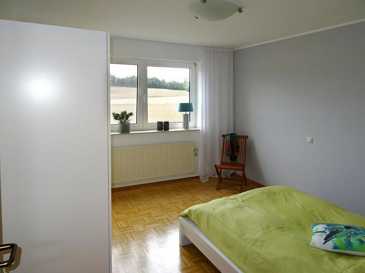Bild 9: Gepflegte Wohnung in Recklinghausen - Hillen (Ost/Quellberg)