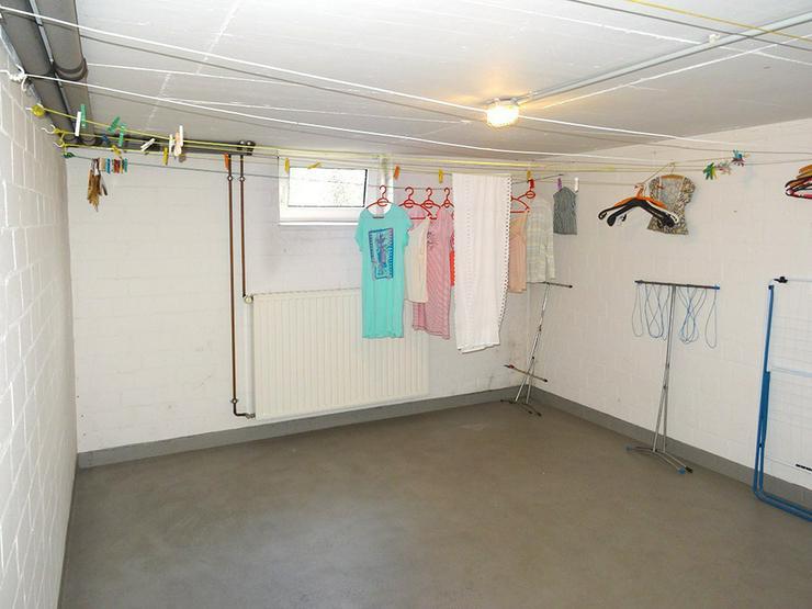 Bild 17: Gepflegte Wohnung in Recklinghausen - Hillen (Ost/Quellberg)