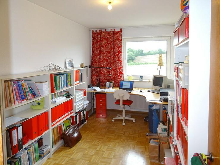 Bild 7: Gepflegte Wohnung in Recklinghausen - Hillen (Ost/Quellberg)