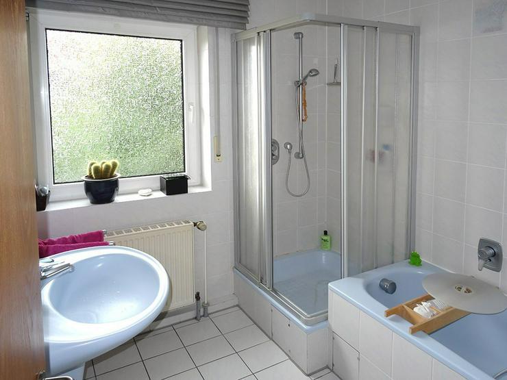 Bild 11: Gepflegte Wohnung in Recklinghausen - Hillen (Ost/Quellberg)