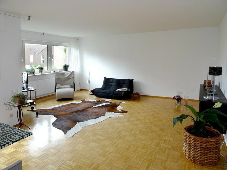 Bild 6: Gepflegte Wohnung in Recklinghausen - Hillen (Ost/Quellberg)