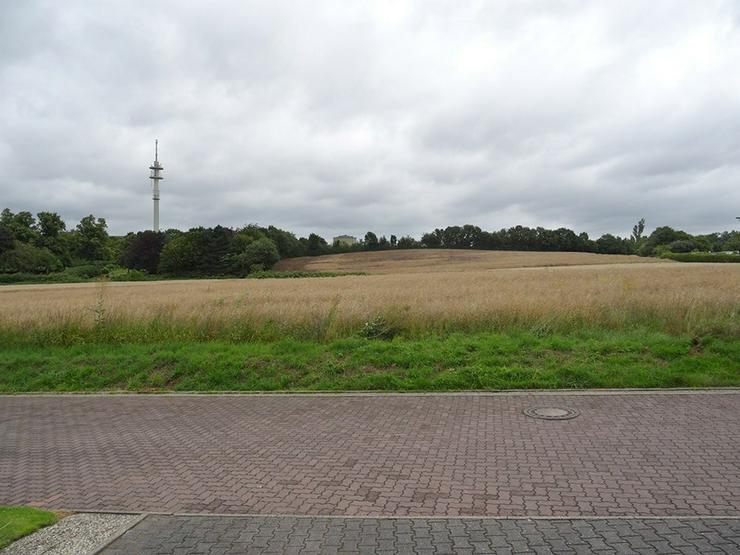 Bild 3: Gepflegte Wohnung in Recklinghausen - Hillen (Ost/Quellberg)