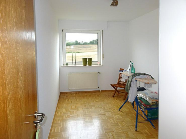 Bild 8: Gepflegte Wohnung in Recklinghausen - Hillen (Ost/Quellberg)