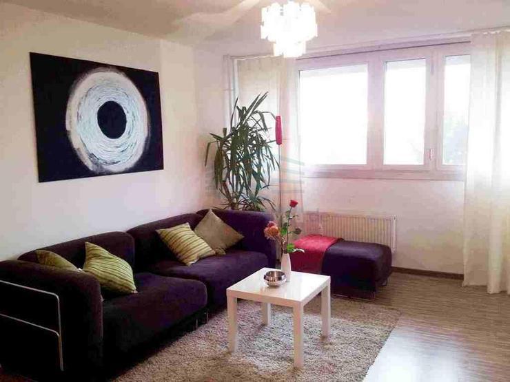 Bild 6: 2 Zimmer Wohnung, möbliert in München-Moosach