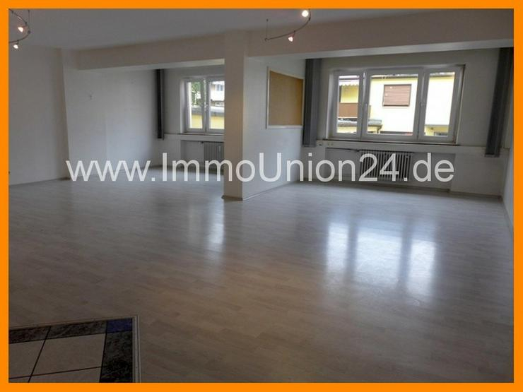 """2 2 0 qm L O F T auf 2 Etagen ideal auch zum """"Wohnen & Arbeiten"""" zwischen OPERNHAUS und PL... - Wohnung kaufen - Bild 1"""
