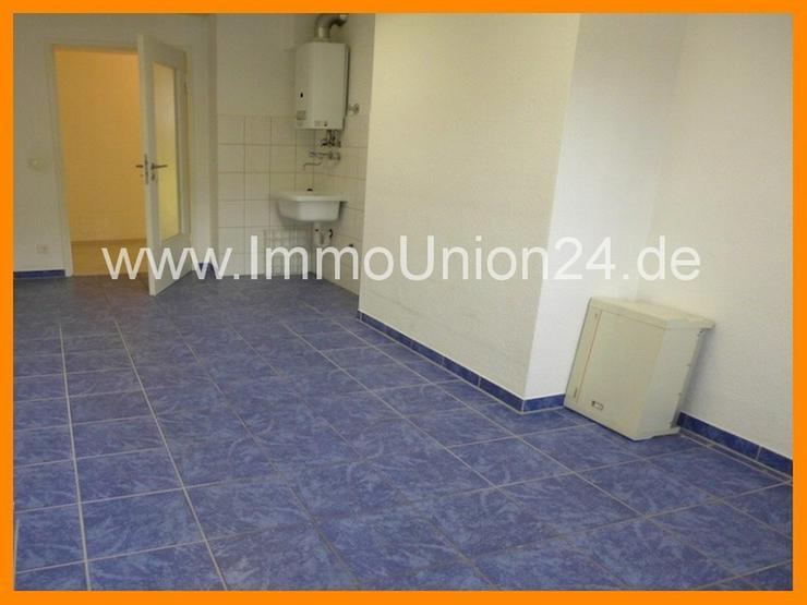 """Bild 5: 2 2 0 qm L O F T auf 2 Etagen ideal auch zum """"Wohnen & Arbeiten"""" zwischen OPERNHAUS und PL..."""