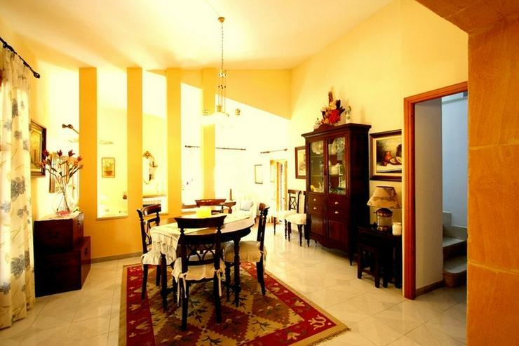 Bild 5: Komfortables und einladendes Chalet, Manacor