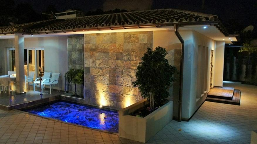 Bild 3: Moderner Blickfang in Santa Ponsa