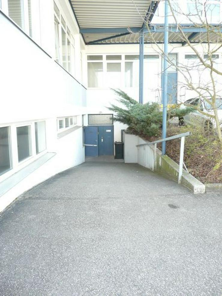 Leonberg - Lagerfläche, 200 m² ++ PROVISIONSFREI ++