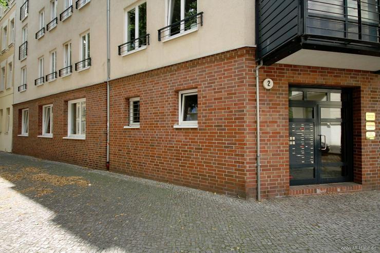 Bild 5: Kompakte Bürofläche im Paulusviertel - Wielandstraße