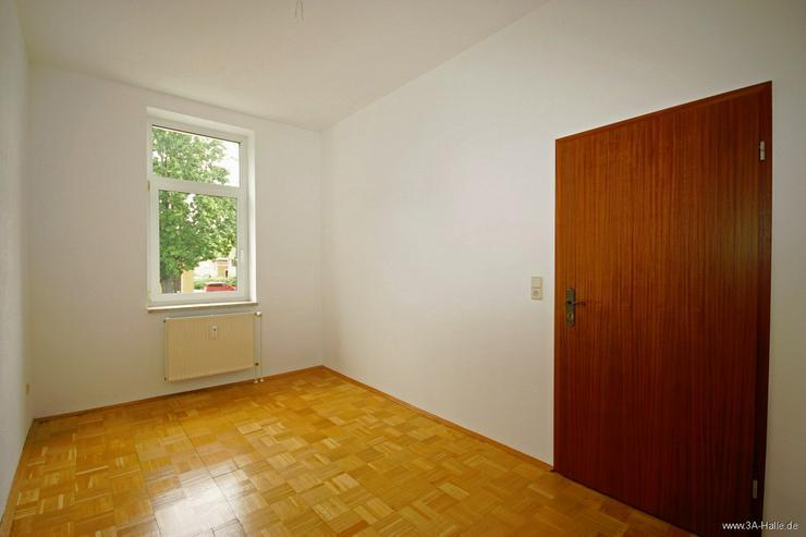 Bild 3: Großartige 2-Raumwohnung in der Wörmlitzer Straße