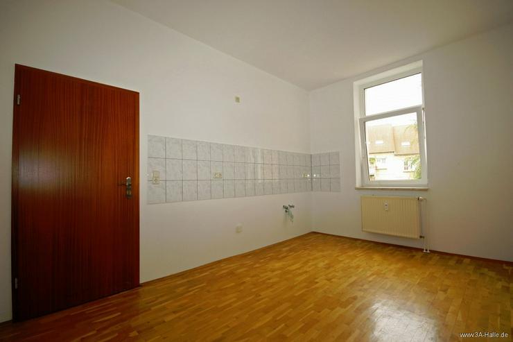 Bild 2: Großartige 2-Raumwohnung in der Wörmlitzer Straße