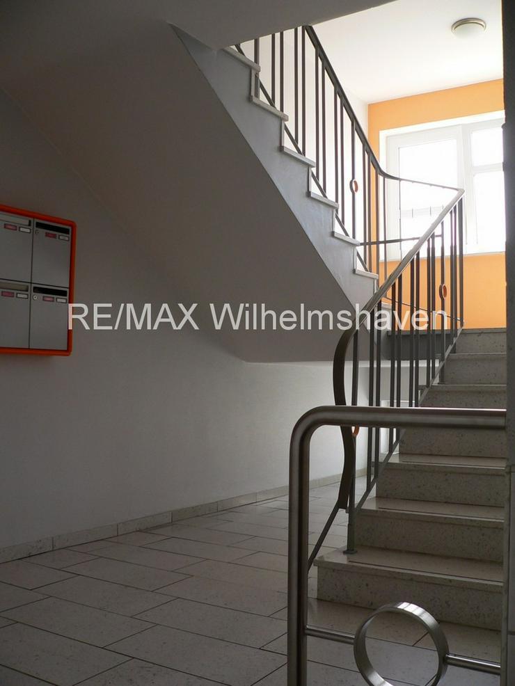 Bild 4: REMAX bietet an: Große Eigentumswohnung in der City