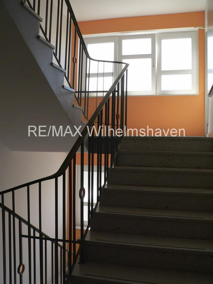 Bild 5: REMAX bietet an: Große Eigentumswohnung in der City