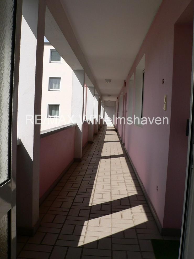 Bild 6: REMAX bietet an: Große Eigentumswohnung in der City