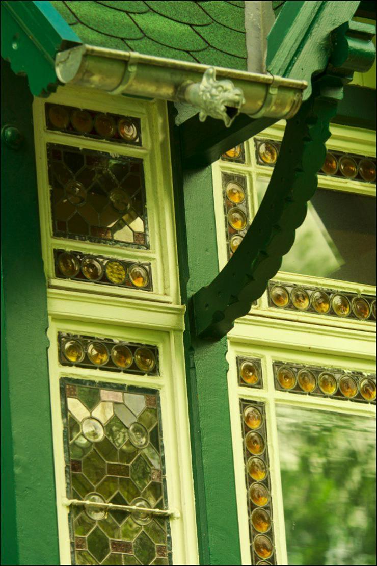 Bild 5: Villa Seeröschen - Ein Juwel der besonderen Art auf der Insel Usedom in direkter Strandn?...
