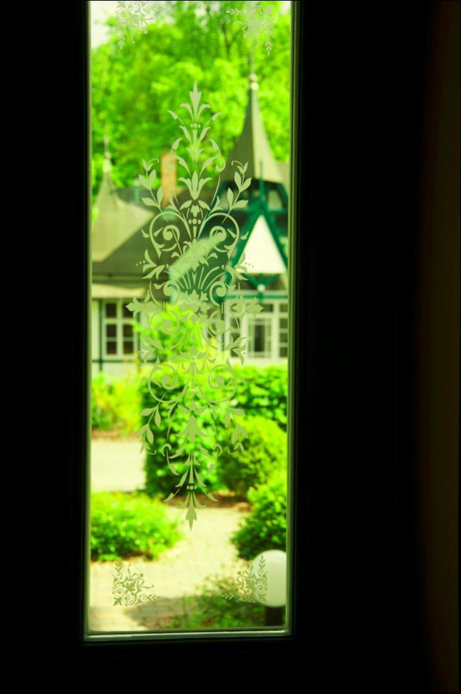 Bild 4: Villa Seeröschen - Ein Juwel der besonderen Art auf der Insel Usedom in direkter Strandn?...