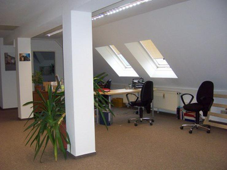 Helle Büroräume mit hervorragender Infrastruktur zum Schnäppchenpreis