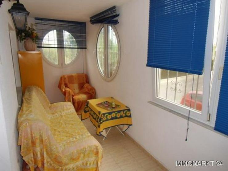 Bild 5: Großzügiges Appartement mit Gemeinschaftspool