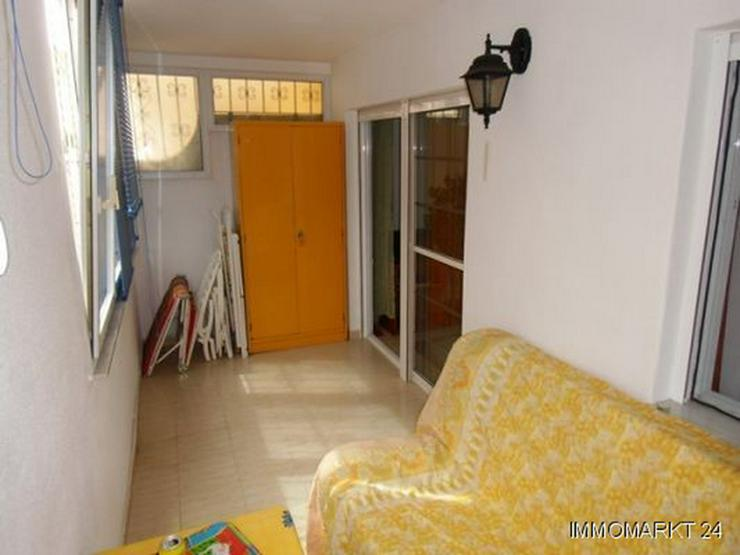 Bild 6: Großzügiges Appartement mit Gemeinschaftspool