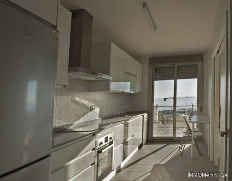 Bild 5: Exklusive 3-Zimmer-Wohnungen mit Souterrain nur 300 m vom Strand