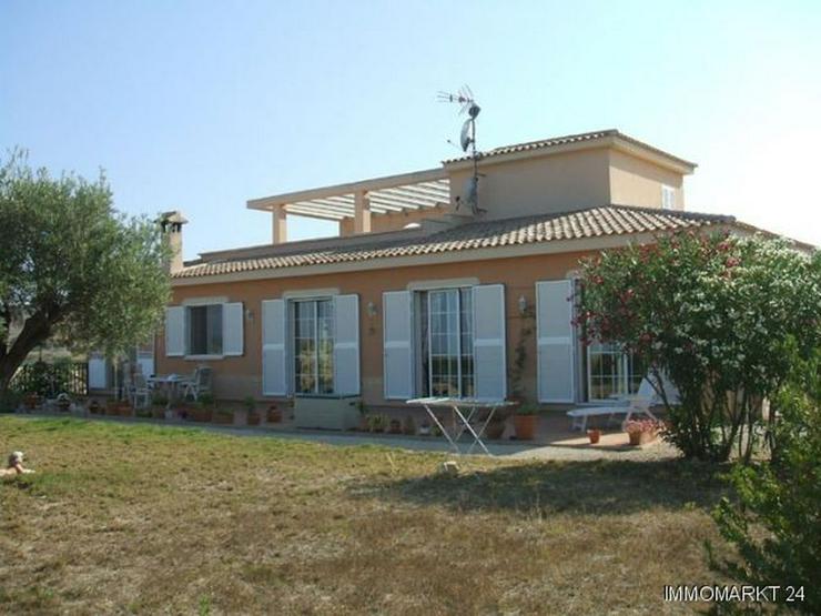 Haus Kaufen Spanien Alicante