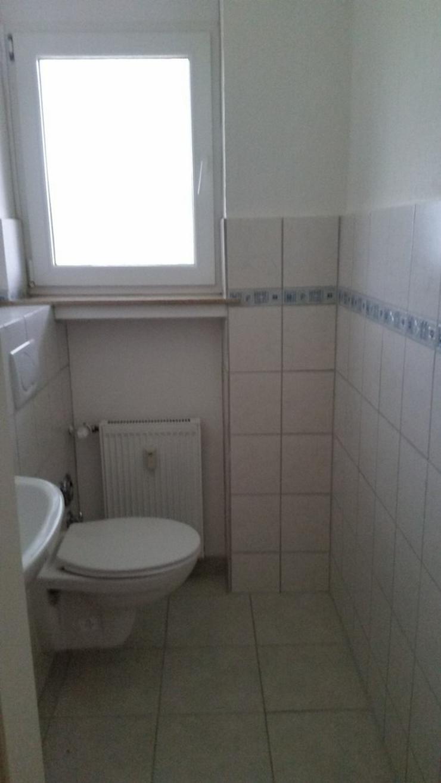 Bild 2: 5 Zimmer Küche Bad Balkon