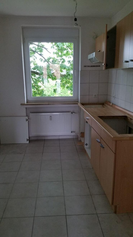 Bild 3: 5 Zimmer Küche Bad Balkon