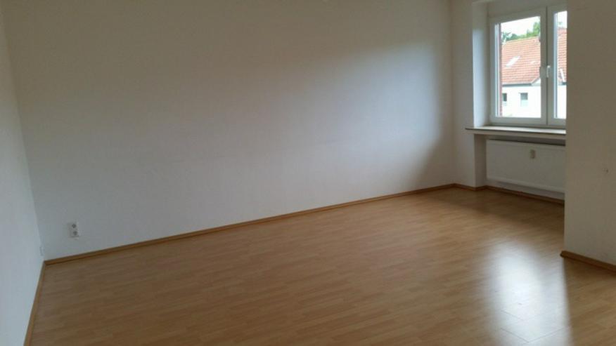 Bild 4: 5 Zimmer Küche Bad Balkon