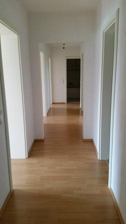 wohnung mieten in delmenhorst immobilien auf unserer immobiliensuche auf. Black Bedroom Furniture Sets. Home Design Ideas