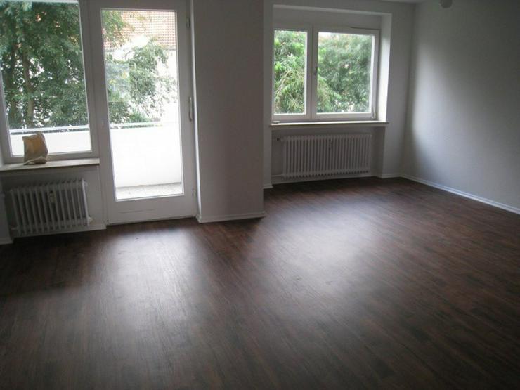 5 zimmer wohnung mit balkon in delmenhorst auf. Black Bedroom Furniture Sets. Home Design Ideas