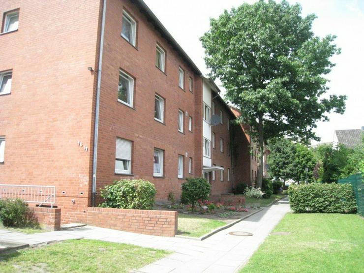 5 Zimmer-Wohnung mit Balkon