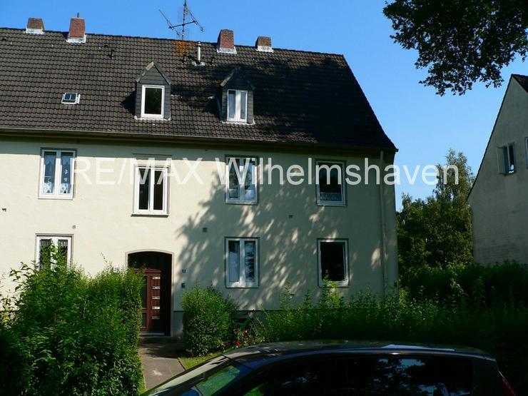 RE/MAX bietet an: Eigentumswohnung in Sackgassenlage - Wohnung kaufen - Bild 1