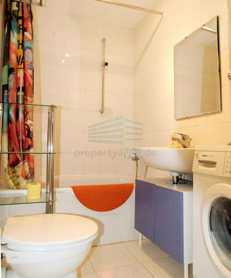 Bild 6: 2,5 Zimmer Wohnung im Münchner Zentrum (Maxvorstadt)