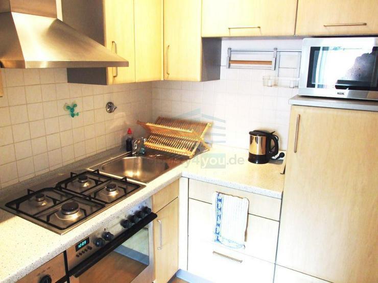 Bild 5: 2,5 Zimmer Wohnung im Münchner Zentrum (Maxvorstadt)