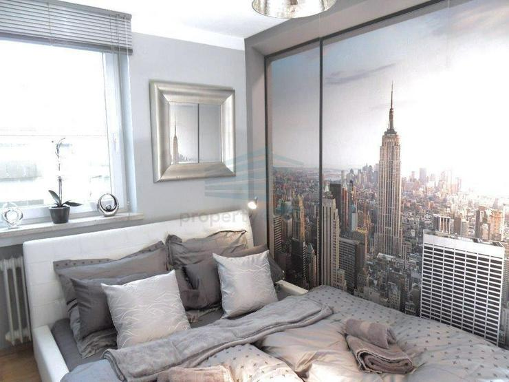Bild 11: Exklusive, Möblierte 3-Zimmer Wohnung