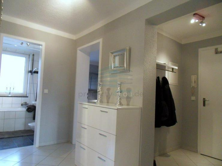 Bild 3: Exklusive, Möblierte 3-Zimmer Wohnung