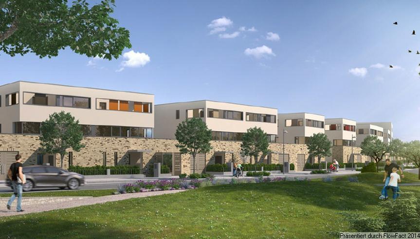 Bild 4: Einfamilienhaus 21