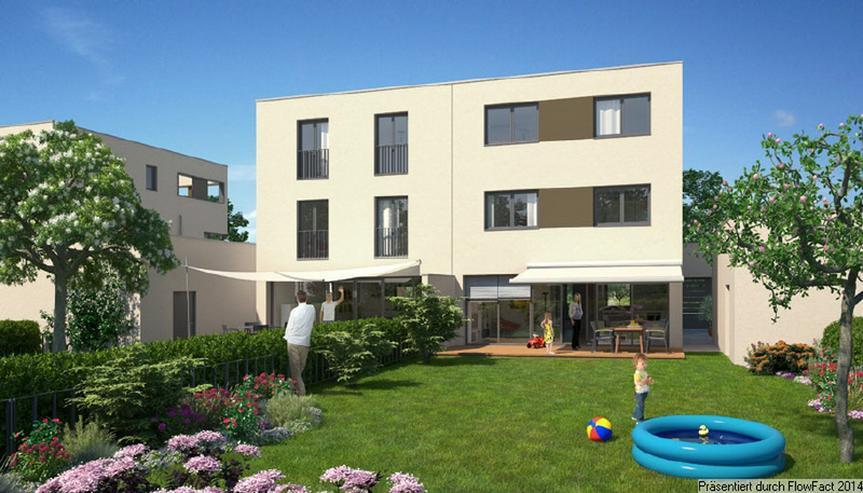 Bild 3: Einfamilienhaus 21