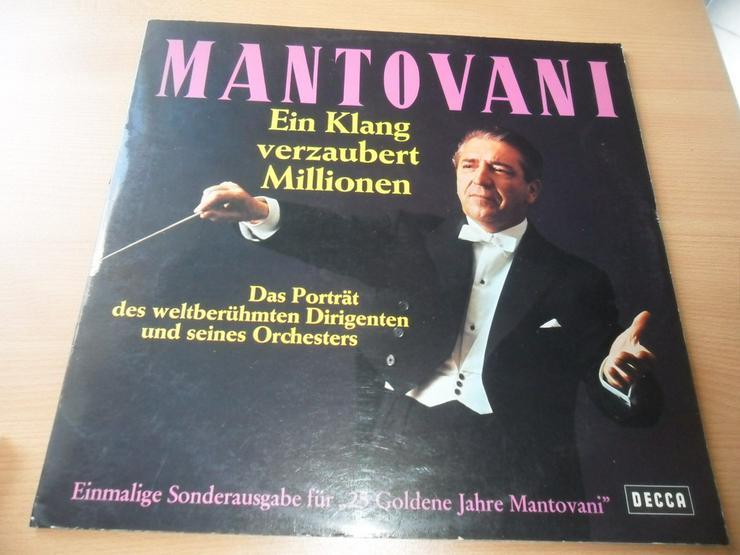 Top Sammlung LPS 50 Stck