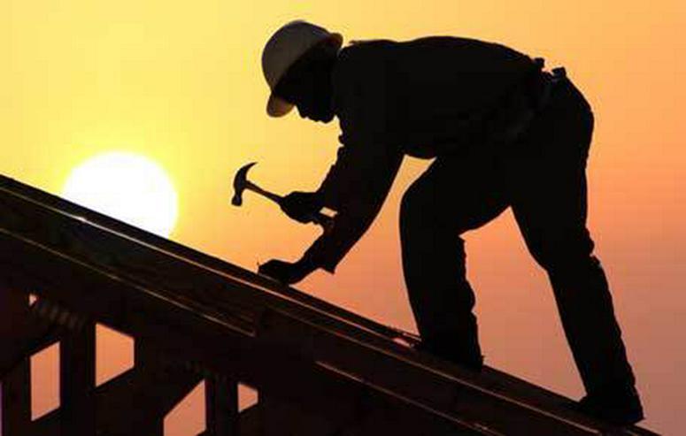 Bild 4: Dachrinnenreinigung 2,19€ pro Meter zzgl.