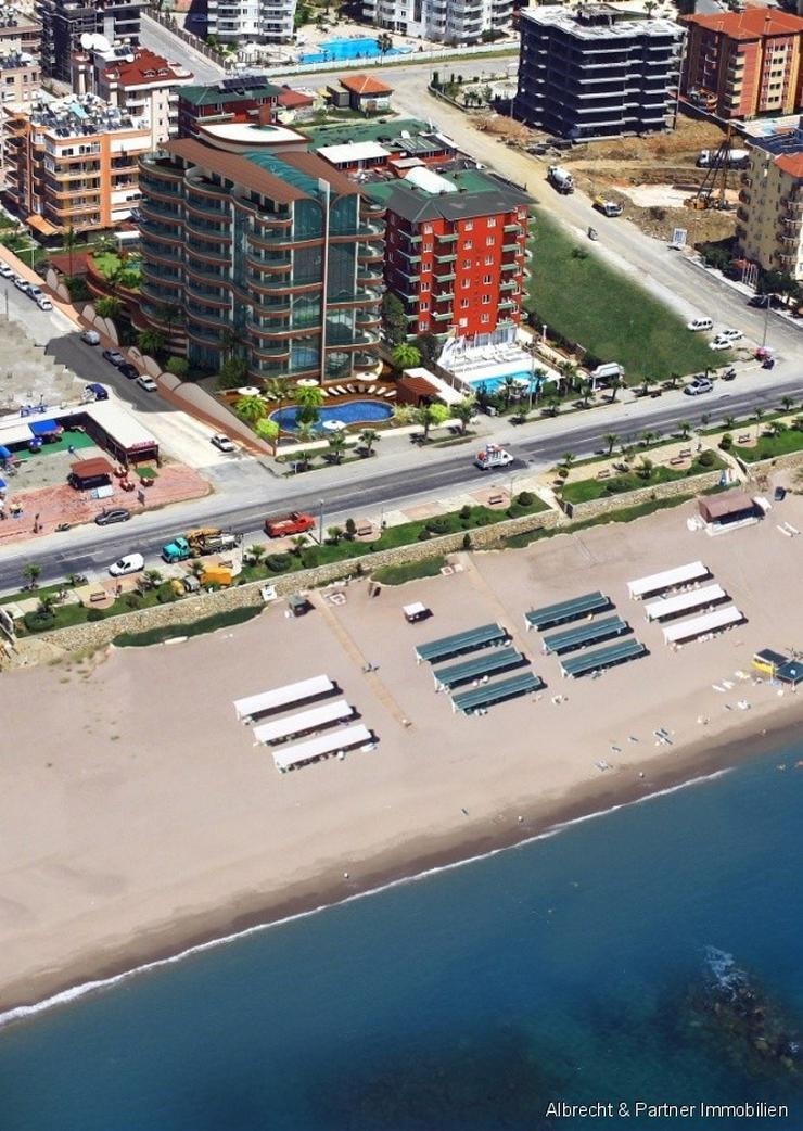 Bild 4: Luxus-Komplex in Oba / Alanya !!!!!