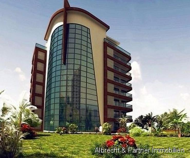 Bild 6: Luxus-Komplex in Oba / Alanya !!!!!
