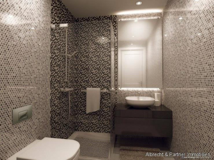 Bild 3: Luxus-Komplex in Oba / Alanya !!!!!