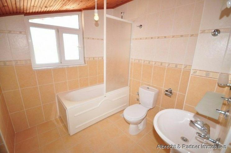 Bild 15: Wunderschöne Villa in Alanya zu verkaufen !!!