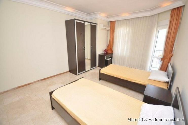 Bild 12: Wunderschöne Villa in Alanya zu verkaufen !!!