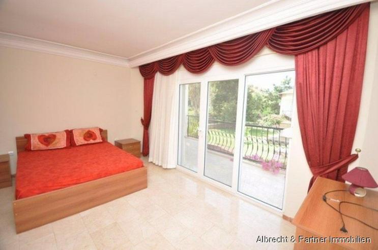 Bild 10: Wunderschöne Villa in Alanya zu verkaufen !!!