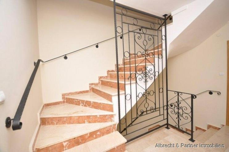 Bild 13: Wunderschöne Villa in Alanya zu verkaufen !!!