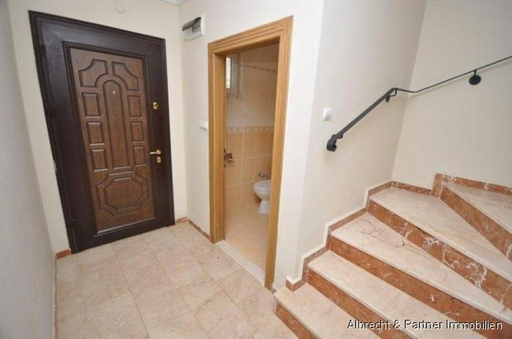 Bild 8: Wunderschöne Villa in Alanya zu verkaufen !!!